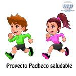Pacheco saludable